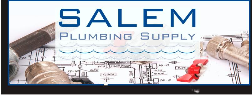 salem plumbing supply and designer bath
