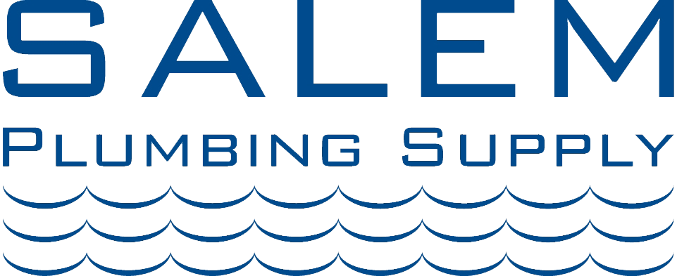 Salem Plumbing Supply